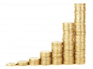 Problem z pieniędzmi? Pożyczki uratują każdego!