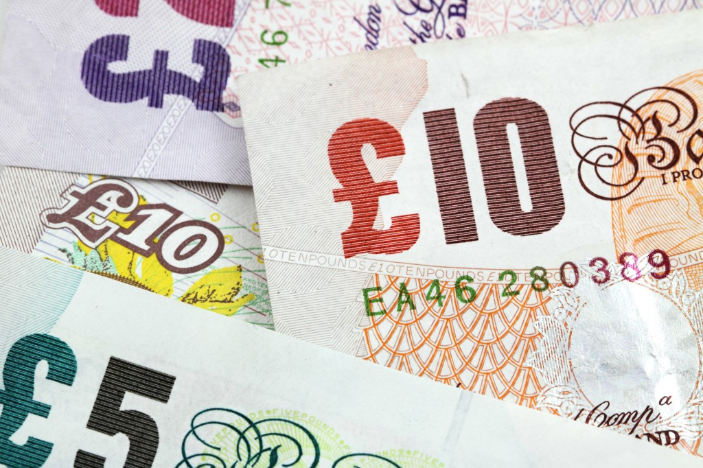 Pożyczka czy kupno na raty?