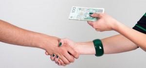 Internetowe pożyczki wzajemne