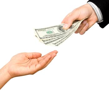 Pożyczki online - zdolność kredytowa
