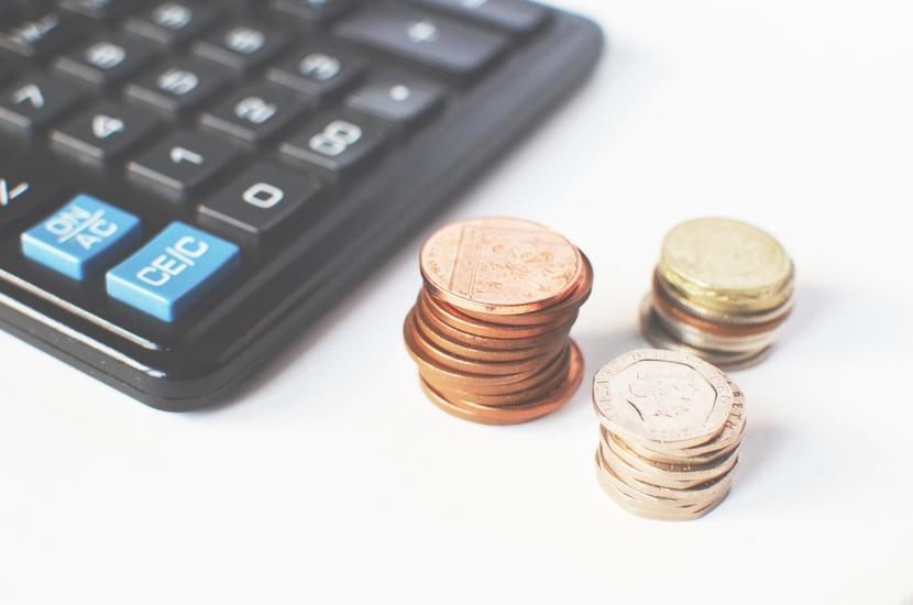 Pożyczki wzajemne