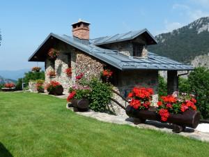 Pożyczka na wykończenie domu lub mieszkania