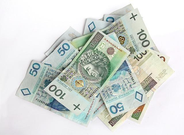 Nowoczesne pożyczki online