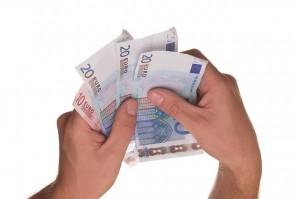Szybka i wygodna pożyczka