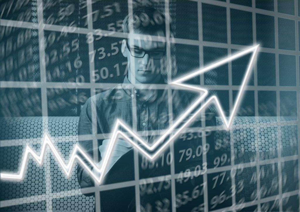 W jakim kierunku zmierzają pożyczki pozabankowe?