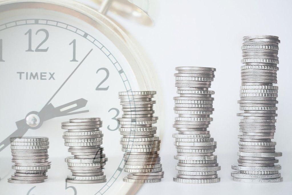 Długie okresy spłaty to nowość w pożyczkach pozabankowych