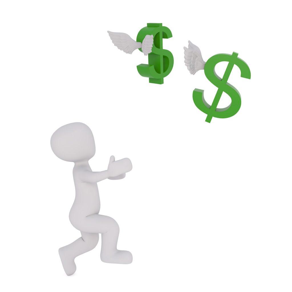 Jak skuteczniej brać kredyty